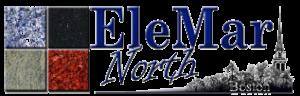 EleMar North